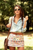 hot-bag-belt-brunette-Favim.com-683527