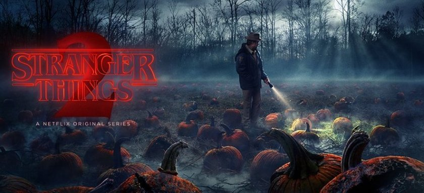 stranger-things-2-pumpkins