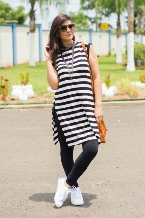 tendencia-camiseta-vestido-4